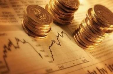 未提去杠杆!金融委第二次会议传递了什么信号?