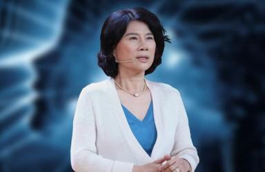 格力芯片公司正式成立:注册资本10亿,董明珠亲任董事长