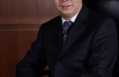 农行行长赵欢将执掌国开行 人事任命将于27日宣布