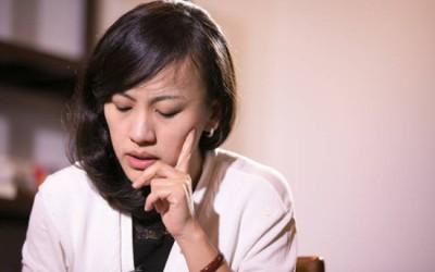 柳青代表的投行派意志全面主导滴滴 遭内部员工质疑