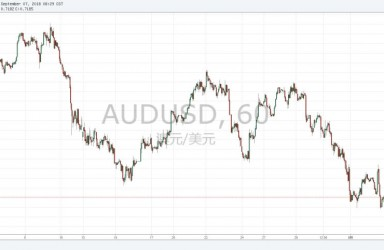 贬值幅度比肩印尼盾 澳元跌成新兴市场货币