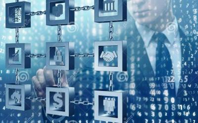 杭州西湖区检察院将使用区块链技术进行电子存证