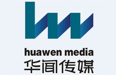 """华闻传媒13亿投资""""踩雷"""" """"阜兴系""""余影缭绕?"""