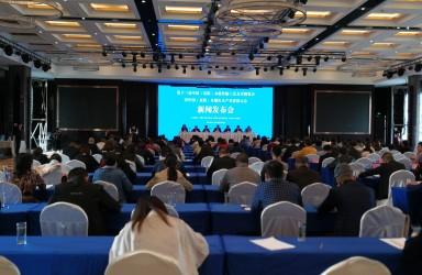 东阳红木家具产业逆势提升:红木材料消耗全国占6成 2017年缴税4.2亿