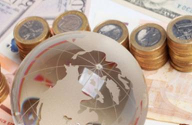 华侨基金解读私募资管新规落地 强调风险进一步保护投资者利益