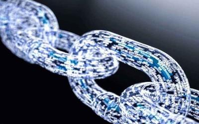 华为云正式向全球用户提供区块链服务