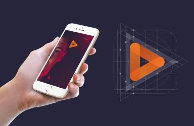 短视频市场爆发式增长 竞争趋于激烈同质化现象显现