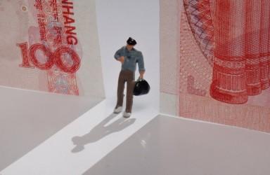 22省份最新工资指导线出炉!2018年你涨工资了吗?
