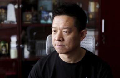 融创催乐视网清偿欠款 乐视否认贾跃亭FF股权遭冻结