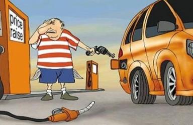 国际油价大幅收高!OPEC减产超预期 油价最大涨幅逾5%