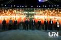 叩问新时代影视业发展方向 2018中国影视艺术创新峰会开幕