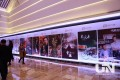 发掘网生影视内容新力量,首届中国影视新力量创意营正式启动
