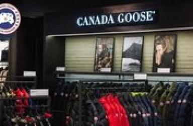 网易考拉加拿大鹅纠纷一波三折 送至官方鉴定点竟遭闭门羹