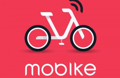 摩拜将更名为美团单车 美团APP或成为其唯一入口