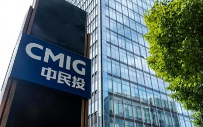 中民投债券再暴跌 违约风险搅动市场神经
