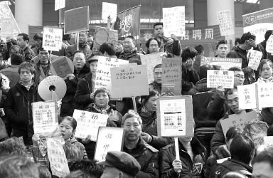 港媒:年轻人更愿意去送快递 中国工厂遇用工荒