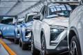 评估造车新势力:1700亿融资所剩无几 2019年见分晓