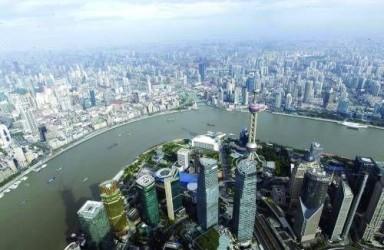 """上海自贸区""""三区一堡""""建设:多个开放领域全国首创落地"""