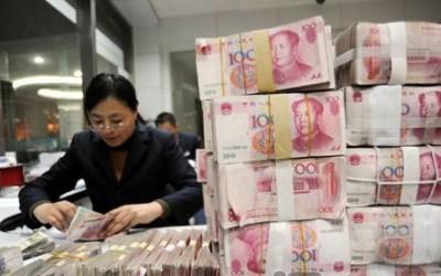 打破市场共识 大摩预计通胀激增将令美联储再加息4次