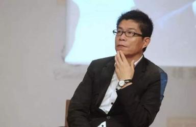 """上市十年首亏9.86亿 华谊兄弟会找冯小刚""""要说法""""吗?"""