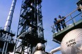 中国石油表观消费量再创新高 石油对外依存度逼近70%
