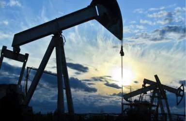 """190亿元身价民营石油大亨破产:光汇石油的资本""""窟窿""""如何补"""