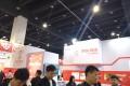 2019中国国际电子商务博览会暨数字贸易博览会圆满闭幕