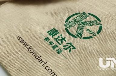 康达尔超5成营收来自地产 售卖商品房毛利率达69%