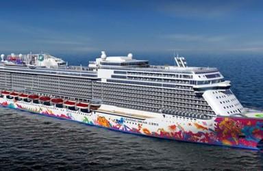同程旅游发布暑期邮轮旅游消费趋势报告