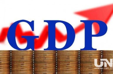 统计局:上半年国内生产总值同比增长6.3%