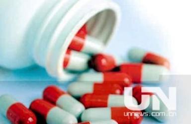 多省市全面跟进药品带量采购试点 药品将进一步降价
