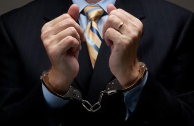 鹏起科技实控人涉内幕交易被抓 占用上市公司资金超7亿未还