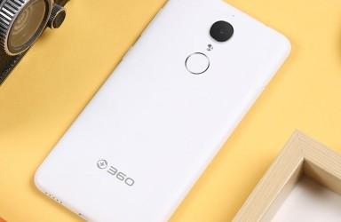 """360手机被传出""""暂停"""" 多位经销商称几乎卖不出去"""