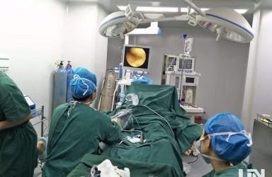 北京医耗跟踪: 部分手术涨价2-3万 心外按压上涨27倍