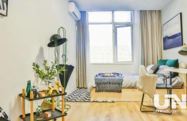 """乐伽公寓宣布破产 承认""""高进低出""""运营模式存缺陷"""