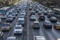五家车企宣布召回63万辆问题汽车 现代、本田等上榜