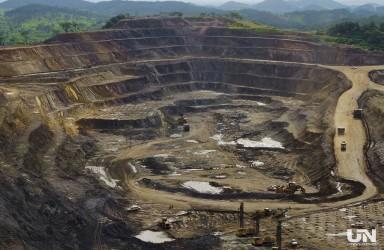 盛屯矿业巨资频繁收购矿山盈利成空 项目10年未投产