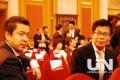 华谊兄弟半年亏3.8亿 现金流下降148%流动性风险已现