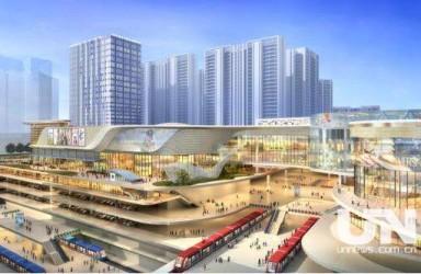 """龙湖集团长沙项目被指以高规格""""样板房""""蒙骗500业主"""