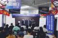 康佳APHAEA电视开启洞见未来的智慧产业之门