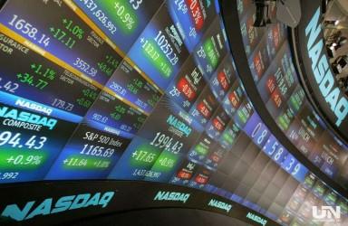 9月金融数据全面超预期 加大逆周期调节力度显效