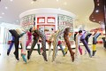 第十四届中国•大唐国际袜业博览会11月在诸暨举行