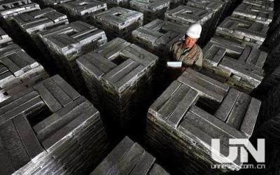 *ST盐湖回应超400亿巨亏:金属镁一体化项目拖累严重