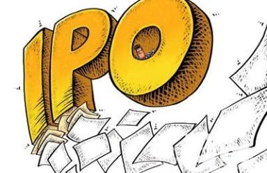 晓程科技先锋新材IPO行贿 众环会计所总经理当中间人