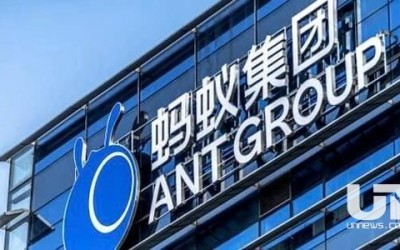 华尔街日报:蚂蚁将转型成金融控股公司,引入银行规章制度