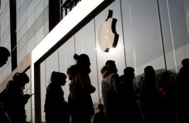 库克承认iPhone太贵:拟将部分地区价格降回一年前水平