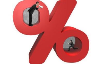 正中珠江起火A股连锁反应:并购被迫中止 23家企业IPO悬了