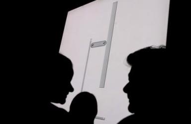 本周开庭!苹果拟对抗欧盟140亿美元天价税单
