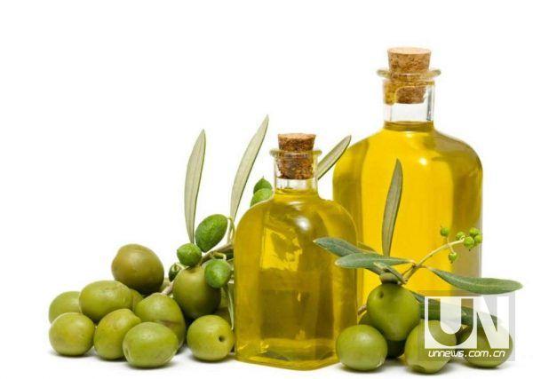过度营销的橄榄油健康牌:打着幌子虚高功能抬高价格