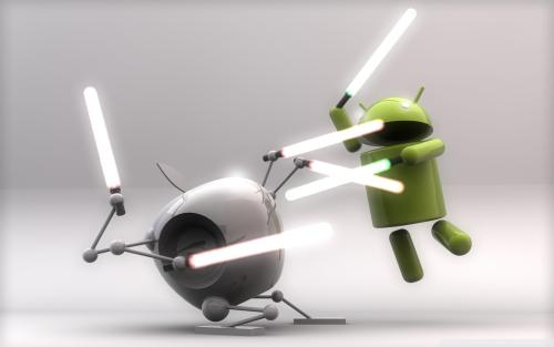 购买视频会员 为啥苹果用户价格比安卓用户更贵?